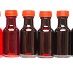 How to Make Natural Food Coloring for Christmas Baking